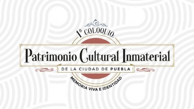 Convoca Ayuntamiento a participar en primer coloquio sobre patrimonio cultural inmaterial