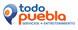Eventos Todo Puebla